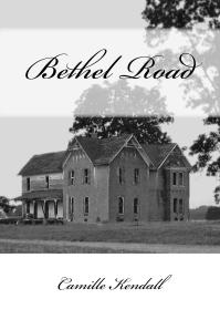 Bethel_Road_Cover_for_Kindle