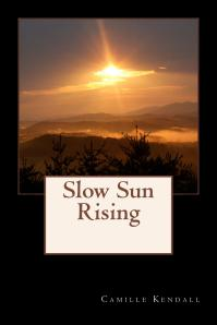 Slow_Sun_Rising_Cover_for_Kindle
